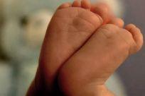 Születés