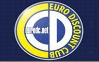 EDC logó