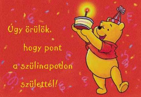 letölthető születésnapi képek IZYS szülinapi akció   IZYS Önsegélyező Pénztár letölthető születésnapi képek